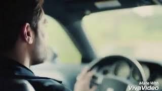 E&Z. Эмир и Зейнеп. Arash feat. Helena-Arash. Очень крутой клип.