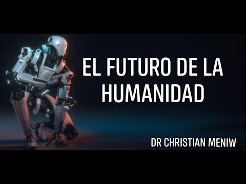 el-futuro-de-la-humanidad---congreso-de-la-nación-argentina