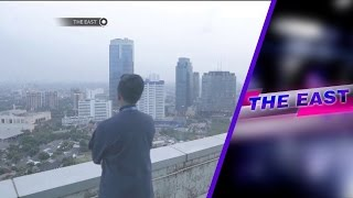 Video Galau, Andika memilih sendiri - The East download MP3, 3GP, MP4, WEBM, AVI, FLV Oktober 2018