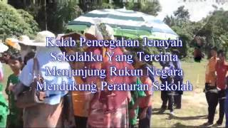 Video Lagu KPJ