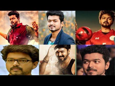 vijay-all-full-movie-mass-scenes-tamil-movies(naalaiya-theerpu-to-mersal,sarkar,bigil)