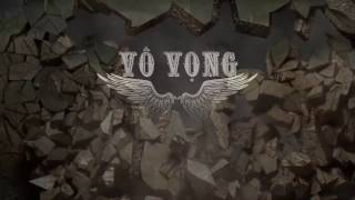 Trailer MV Vô vọng - Liêu Popper