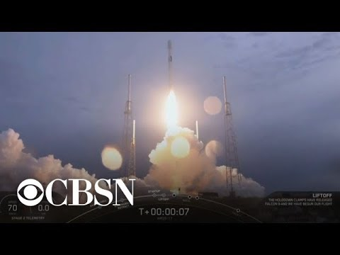 spacex-successfully-launches-falcon-9-rocket-carrying-israeli-satellite