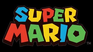 SUPER MARIO BROS THEME - SKA/ROCK/PUNK VERSION