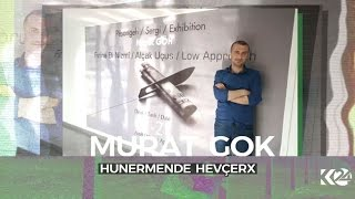 Huneri Hawcherx 26082016 Murat Gok