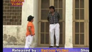 Mikki Bachao ᴴᴰ - Full Pothwari Drama