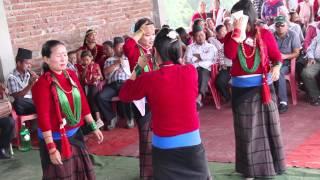 pun samaj chitwan TIhar 2070