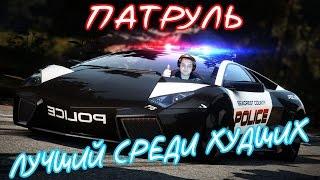 CHEATBANNED ИЩЕТ ЧИТЕРОВ #13 - ЛУЧШИЙ СРЕДИ ХУДШИХ