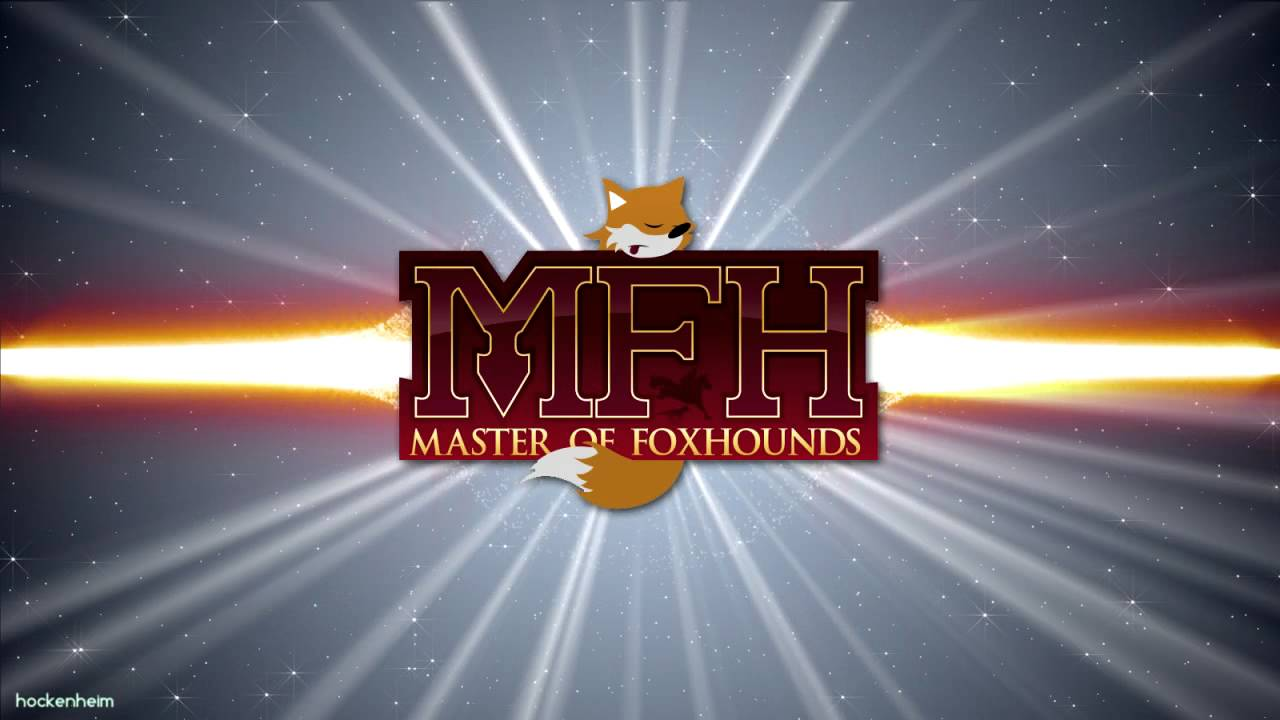 Keyframe question in After Effects! : Adobe After Effects