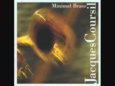 Jacques Coursil - Second Fanfare