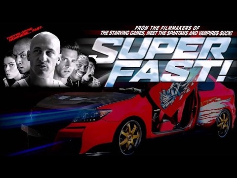 ganzer film deutsch [superfast] Neue actionfilme 2016-(HD) deutsch