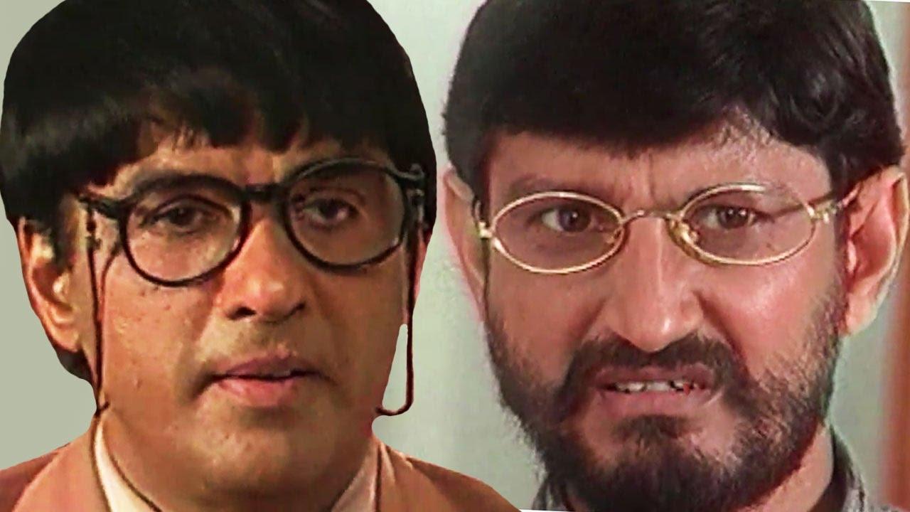 Download Shaktimaan Hindi – Best Superhero Tv Series - Full Episode 121 - शक्तिमान - एपिसोड १२१