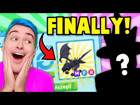 *FINAL SHOWDOWN* VS Most POWERFUL *SCAMMER* In ADOPT ME To Reunite With STOLEN DREAM PET!! (Roblox)