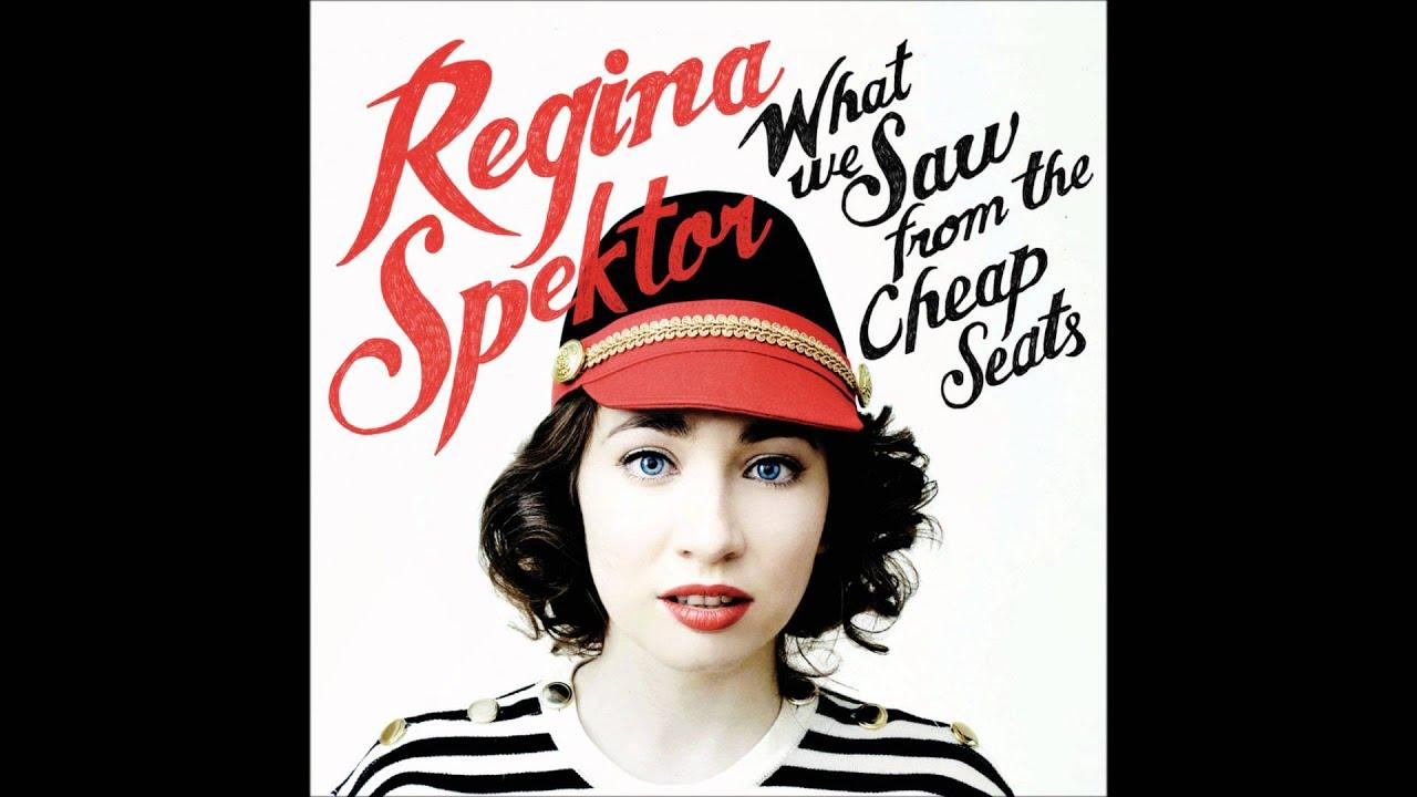regina-spektor-the-prayer-of-francois-villon-molitva-what-we-saw-from-the-cheap-seats-hd-iiiiasterixiiii
