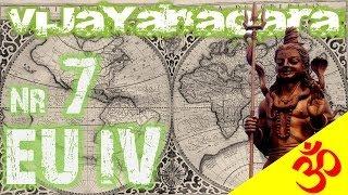 Lets Play Europa Universalis 4: Vijayanagara - Wealth of Nations (Deutsch   HD) #07
