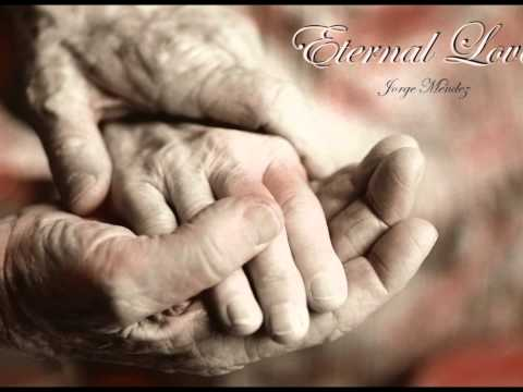 Romantic Piano and Violin song - Eternal Love by Jorge Méndez