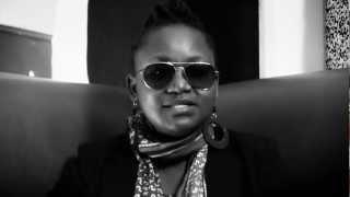 Fenamenal Woman - Behind the Music