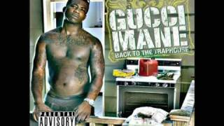 Watch Gucci Mane What Im Talking Bout video