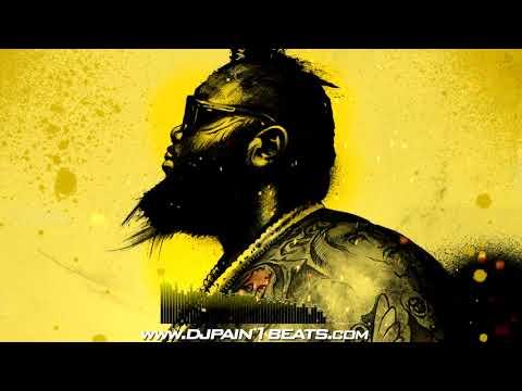 Free Soulful Type Beat Platinum Gold Rick Ross Type Beat 2018 Free Big Krit Type Beat 2018 Free Beatwithhook Com