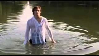 Video Elliot Cowan in the water scene - Lost in Austen download MP3, 3GP, MP4, WEBM, AVI, FLV Juli 2017