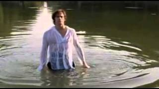 Video Elliot Cowan in the water scene - Lost in Austen download MP3, 3GP, MP4, WEBM, AVI, FLV September 2017