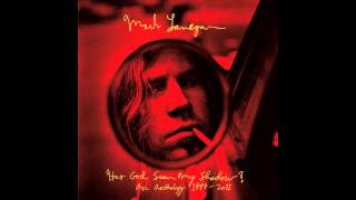 Mark Lanegan - Blues For D (Vocal Version)