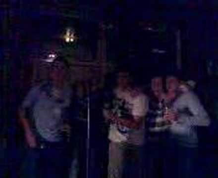 P.K.O do karaoke - champions