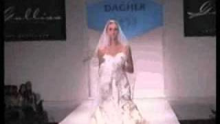 Mohammed Dagher MIAMI FASHION WEEK 6/5/2008 part 4 محمد داغر