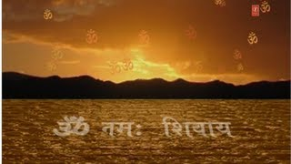Shubh Shubh Shiv Naam Shiv Bhajan By Tulsi Kumar [Full Video Song] I Shivalay