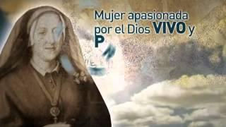 Bicentenario Santa María Micaela