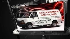 Locksmith in Newport News VA