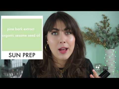 ALL ABOUT THE HYNT BEAUTY SUN PREP & SKIN PREP | Hynt Beauty