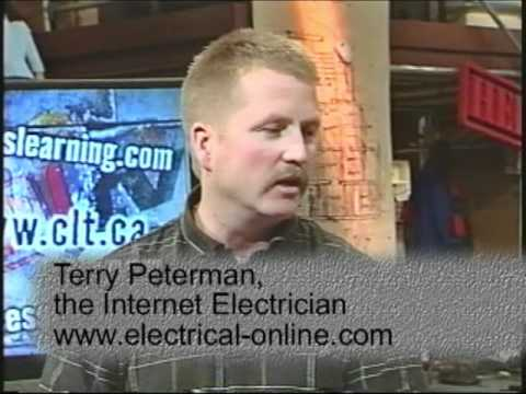 basic electrical theory and home electrical wiring safety basic home electrical wiring diagrams basic electrical theory and home electrical wiring safety fundamentals