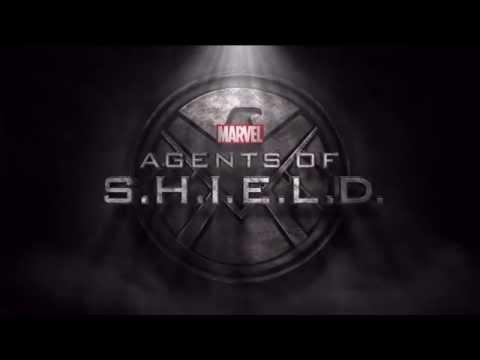 Agents of S.H.I.E.L.D. - Season 2 teaser [HD]