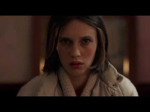 Кадры из фильма Сука-судьба