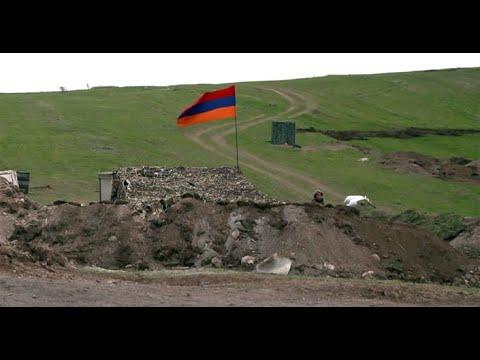 Новости Армении и Арцаха/Итоги дня/ 20 июля 2021