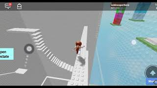 PLAY AIT'S TOWER OF HELL (ROBLOX)