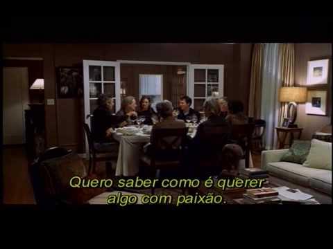 Trailer do filme Adaptação.