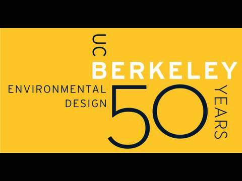 Visualizing the Future of Environmental Design: Concluding Remarks