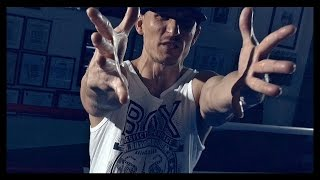 [Mini]-JBB 2015 [HALBFINALE 1/2] - Das K-Element vs. FORTIS (prod. by EntARTete / Vid. by HD-Workz)
