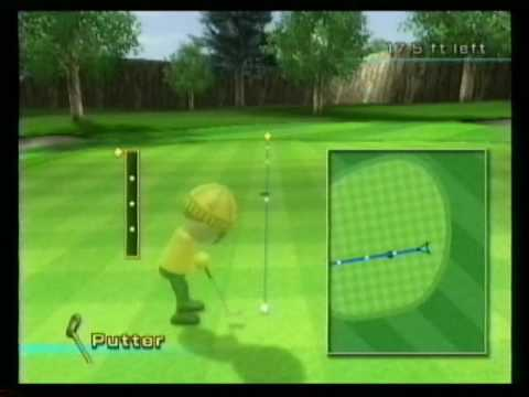 classic-game-room-hd---wii-sports-golf-review