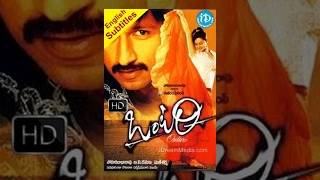 Ontari Telugu Full Movie || Gopichand, Bhavana, Sunil || BV Ramana || Mani Sharma