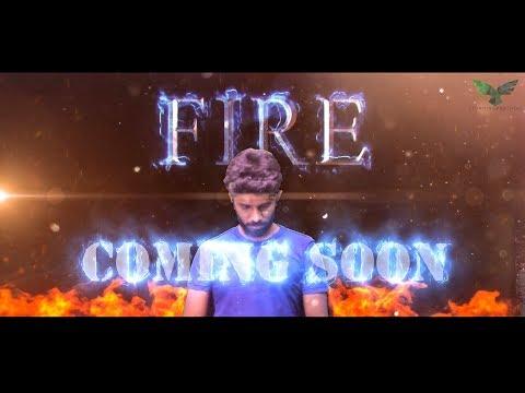 Fire Teaser - New Kannada Rap Song Stunning Brothers | Dj Remix 2019