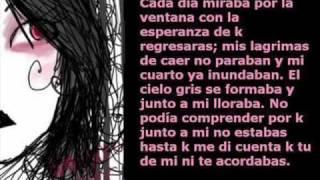 DEJANDO HUELLAS // LOS GIGANTES DEL VALLENATO