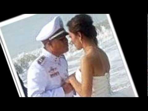 อวยพรแต่งงาน พี่หมวด