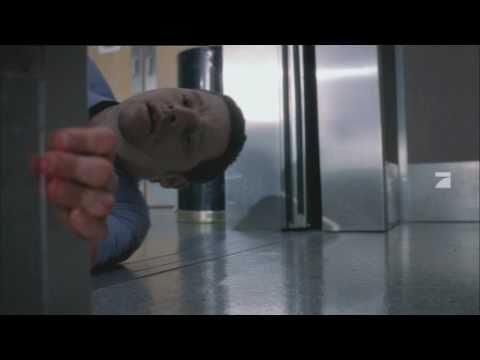 Greys Anatomy Amoklauf