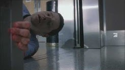 "ProSieben Trailer ""Greys Anatomy"" Staffelfinal (lang)"