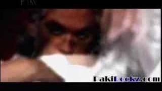 tenu le ke jana (ORIGNAL)- Omer Inayat