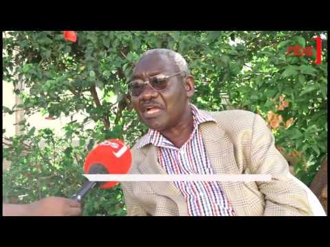 Facts About Nakiyanja,  Historically Linked to Uganda Martyrs