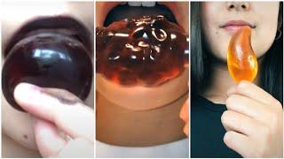 Best jellyfruit Tiktoks compilationTiktok compilation